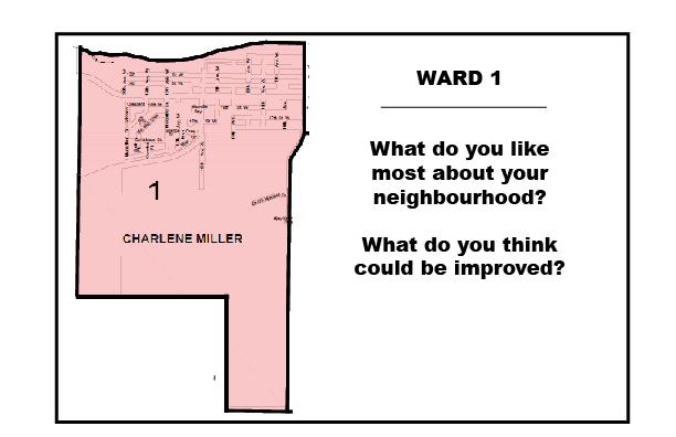 Ward_1